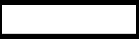Carb Dodging Dark Mode Logo